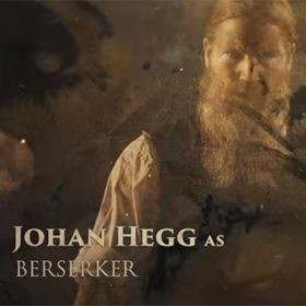 "AMON AMARTH: Video zu ""The Way of Vikings"""