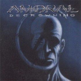 AMORAL: Decrowning