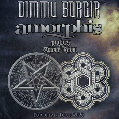 amorphis-dimmu-borgir-tour-2020