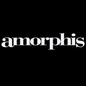 AMORPHIS: Tour und Best-Of