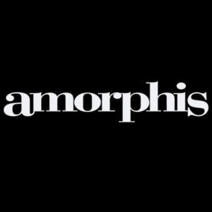 "AMORPHIS: Infos zum kommenden Album ""Am Universum"""