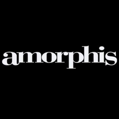 AMORPHIS: Song für Soundtrack