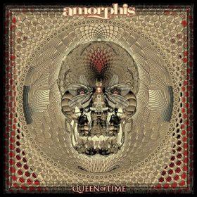 amorphis-queen-of-time-cover