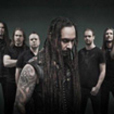AMORPHIS: neues Album im September