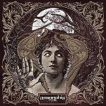 "AMORPHIS: ""Circle"" – Informationen zum Album"
