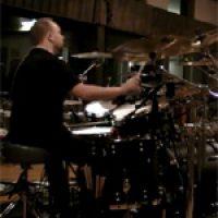 AMORPHIS: Video aus dem Studio