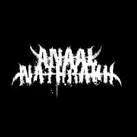 ANAAL NATHRAKH: neues Video