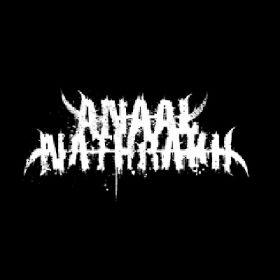 ANAAL NATHRAKH: neues Video