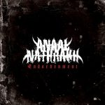 anaal-nathrakh_endarkenment-album-cover