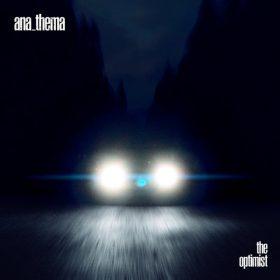 """ANATHEMA: neues Album """"The Optimist"""" im Juni"""