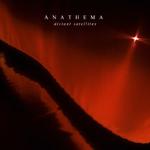 "ANATHEMA: neues Album ""Distant Satellites"""