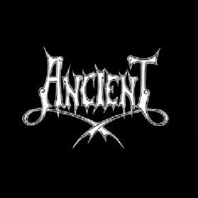 ANCIENT: God Loves The Dead [MCD]