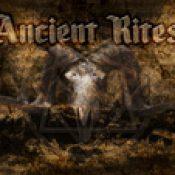 ANCIENT RITES: neues Album im Februar