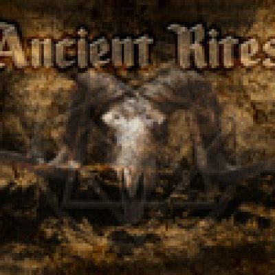ANCIENT RITES: neues Album im Februar