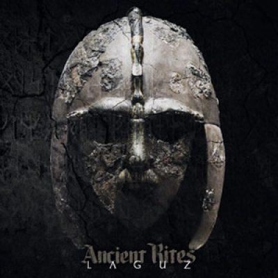 """ANCIENT RITES: Song, Cover und Tracklist zu """"Laguz"""""""