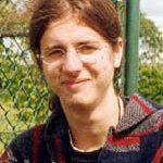 Andreas Holz
