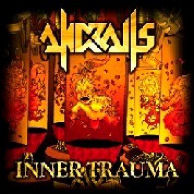ANDRALLS: Inner Trauma