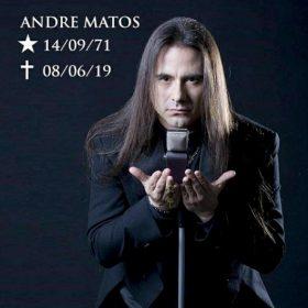 andre-matos-2019
