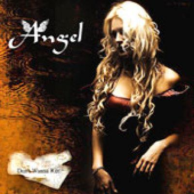 ANGEL: Don´t Wanna Run (Single)