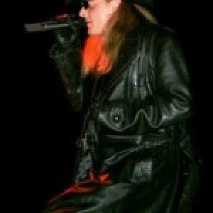 LEFAY, Steel Prophet, Angel Dust & Stormhammer