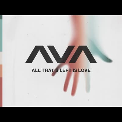 "ANGELS & AIRWAVES: neue Single ""All That is Left Is Love"""