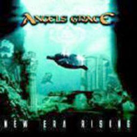 ANGELS GRACE: New Era Rising