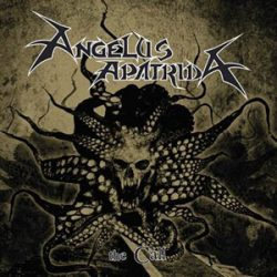 """ANGELUS APATRIDA: """"The Call"""" – weiterer Song online"""