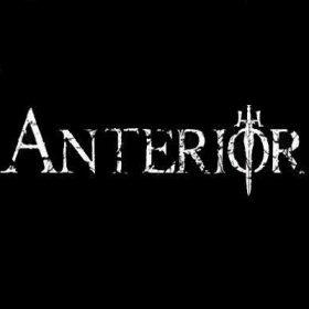 ANTERIOR: Neuer Bassist und Gitarrist