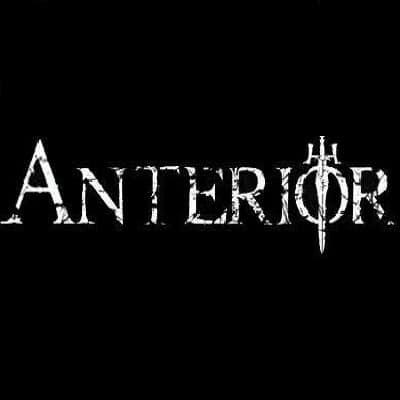 ANTERIOR: Vertrag bei Metal Blade