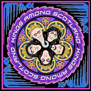 anthrax-kings-among-scotland-cover