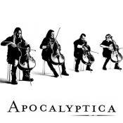 apocalyptica-2018-bandfoto
