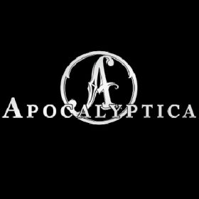 APOCALYPTICA: neues Album ´7th Symphony´ im August