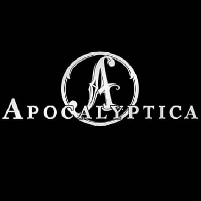 APOCALYPTICA:  Pre-Listening Competition