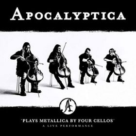 apocalyptica-metallica-4-cellos-live-cover