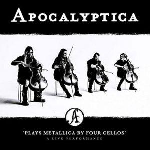 apocalyptica-metallica-4-cellos-live-cover