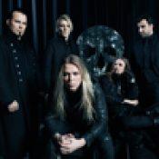 """APOCALYPTICA: Video zu """"Shadowmaker"""", neues Album im März"""