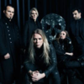 "APOCALYPTICA: Video zu ""Shadowmaker"", neues Album im März"