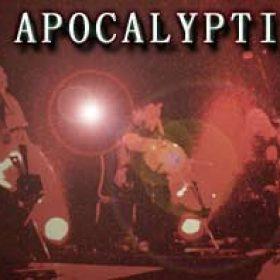 APOCALYPTICA: Die Neuinterpretation des Heavy Metals – oder wie sieht eigentlich der Papa von Lars Ulrich aus?