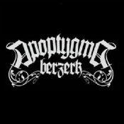 APOPTYGMA BERZERK: neues Album und Tour