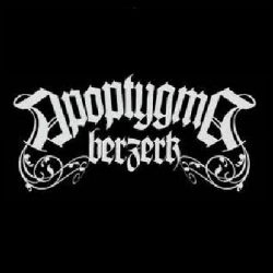 APOPTYGMA BERZERK: ´Imagine There´s No Lennon´ – Live-DVD im Oktober