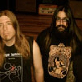 """APOSTLE OF SOLITUDE: neues Album  """"Of Woe and Wounds"""""""