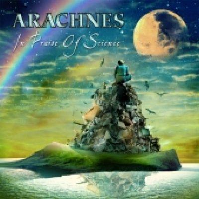 ARACHNES: In Praise Of Science