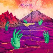 ARCADEA – Arcadea