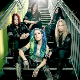 arch-enemy-bandfoto-2018