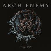 arch-enemy-box-1996-2017