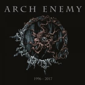 arch-enemy-box-1996-2017