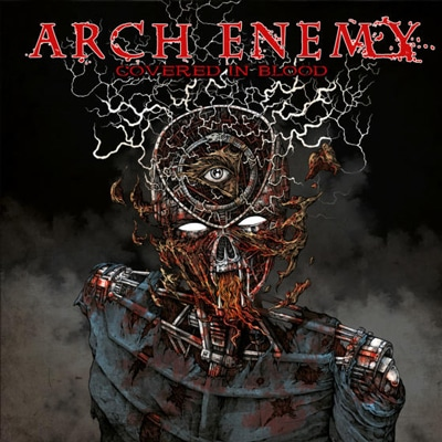arch-enemy-covered-in-blood-cover