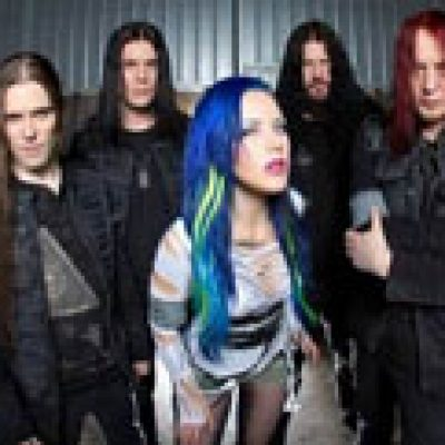 "ARCH ENEMY: Video zu ""You Will Know My Name"""