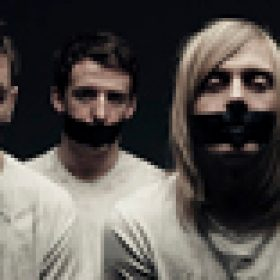 "ARCHITECTS: Video zu ""Gravedigger"""