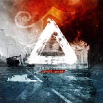 ARCHITECTS: ´Devil´s Island´ – digitale Single im Dezember